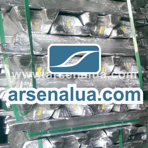 Сплавы алюминиевые литейные
