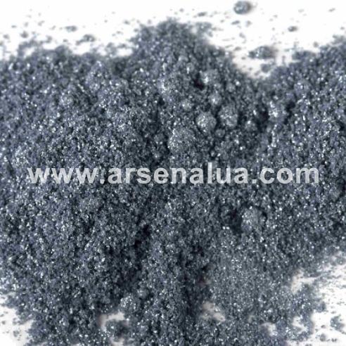 Порошки из нержавеющих хромоникелевых сталей и никеля